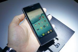 Yota devices соберет лучшие идеи