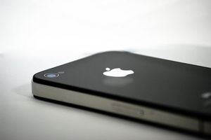 За 3 дня пользователи взломали миллион iphone и ipad