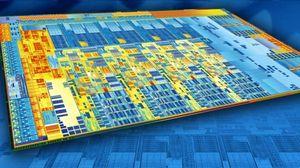 Задержка новых процессоров intel skylake ударит по ноутбукам с windows 10