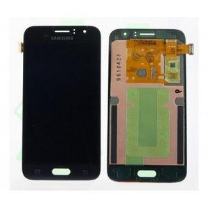 Запчасти для ремонта мобильных телефонов