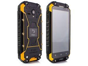 Защищенные телефоны: плюсы и минусы