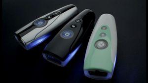 Zebra technologies представила два специализированных карманных устройства для повышения мобильности медработников