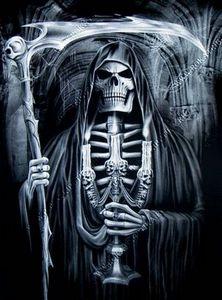 Жизнь, смерть, перерождение. обзор journey