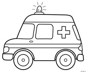Zmp robocar – учебно-тренировочная игрушка (5 фото + видео)