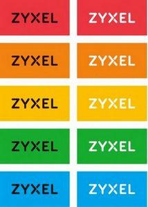 Zyxel провела экстравагантный ребрендинг впервые за 27 лет. видео